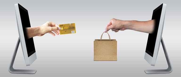 kartice-za-plaćanje-preko-interneta